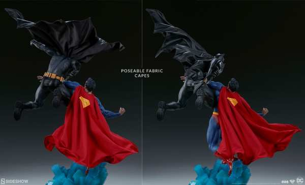 dc-comics-batman-vs-superman-diorama-sideshow-200539-11