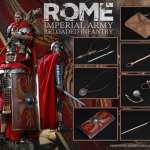 haoyu-toys-rome-imperial-army-reloaded-infantry-1-6-scale-figure-img19