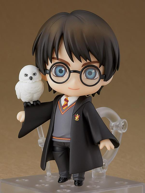 harry-potter-nendoroid-figure-good-smile-company-img01