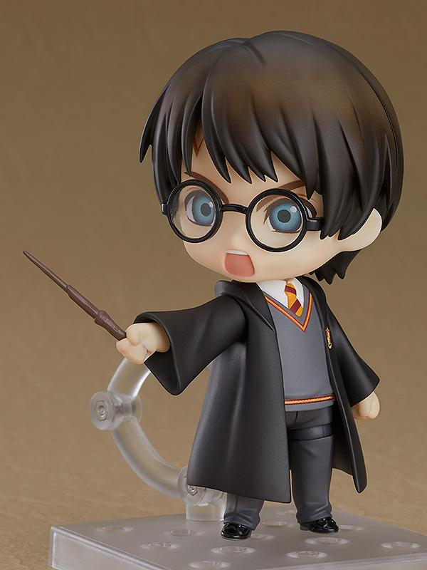 harry-potter-nendoroid-figure-good-smile-company-img03
