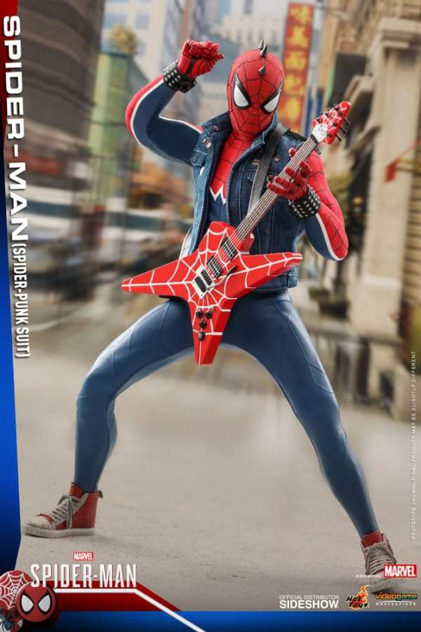 marvel-spider-man-spider-punk-suit-sixth-scale-figure-hot-toys-903799-02