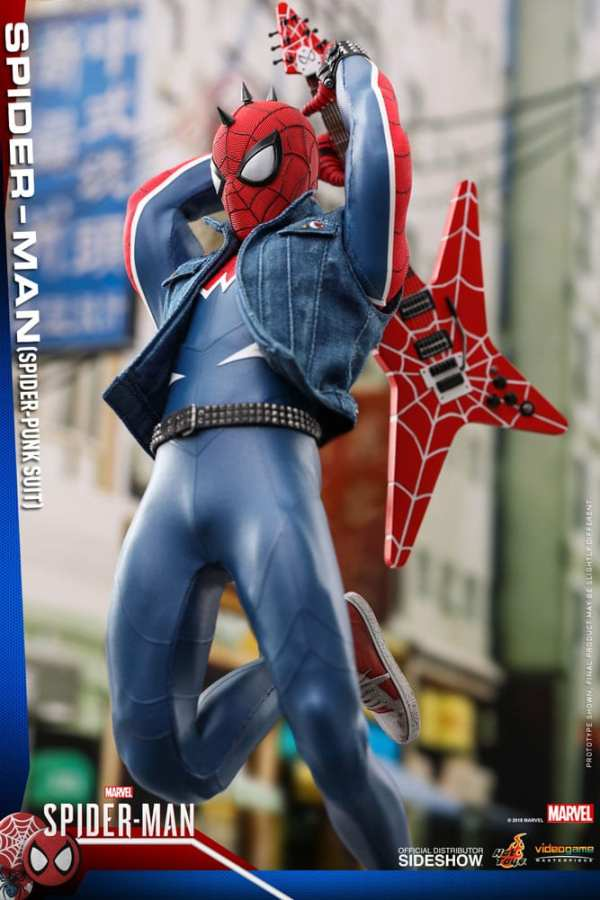 marvel-spider-man-spider-punk-suit-sixth-scale-figure-hot-toys-903799-04