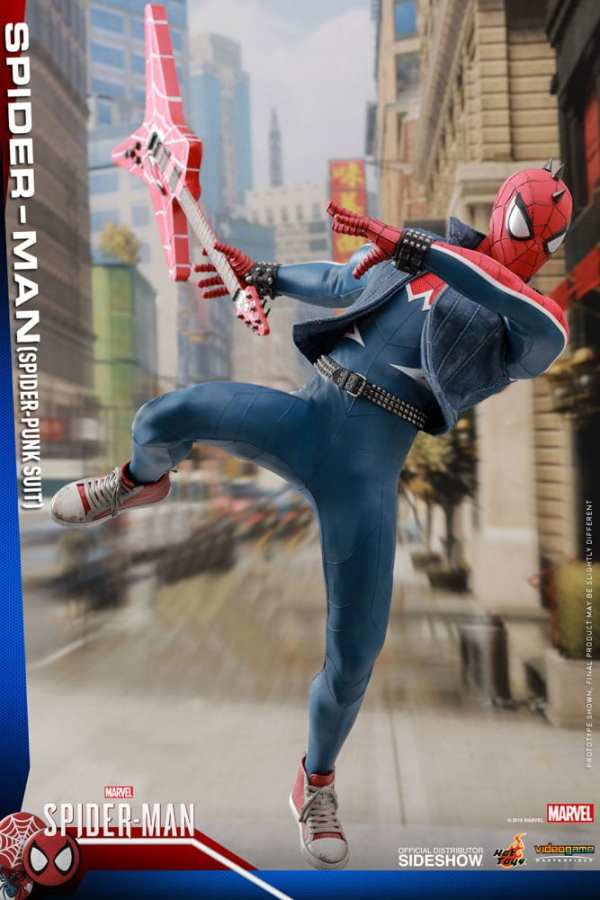 marvel-spider-man-spider-punk-suit-sixth-scale-figure-hot-toys-903799-06