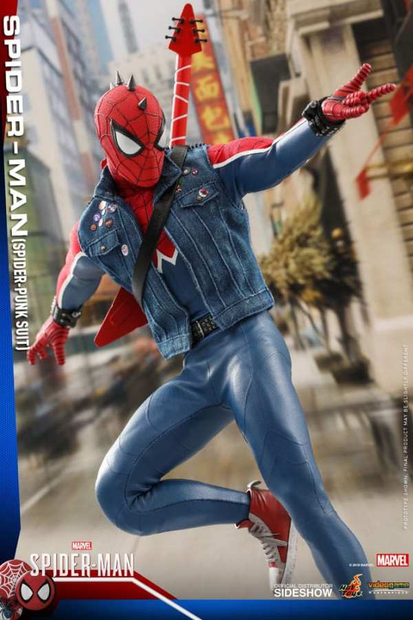 marvel-spider-man-spider-punk-suit-sixth-scale-figure-hot-toys-903799-09