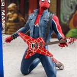 marvel-spider-man-spider-punk-suit-sixth-scale-figure-hot-toys-903799-13