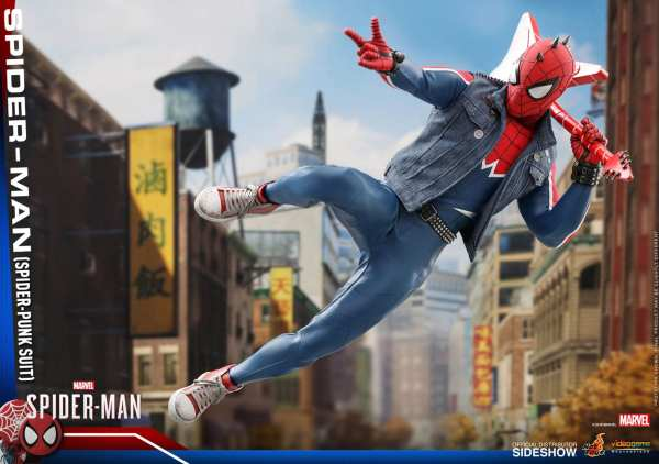 marvel-spider-man-spider-punk-suit-sixth-scale-figure-hot-toys-903799-18