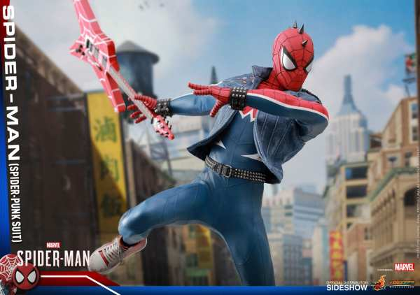 marvel-spider-man-spider-punk-suit-sixth-scale-figure-hot-toys-903799-19