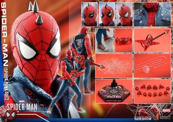 marvel-spider-man-spider-punk-suit-sixth-scale-figure-hot-toys-903799-21