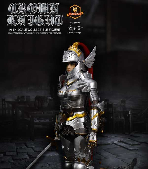 sgtoys-crown-knight-1-6-scale-figure-img02