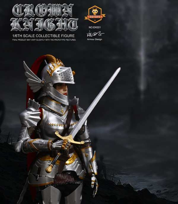 sgtoys-crown-knight-1-6-scale-figure-img03