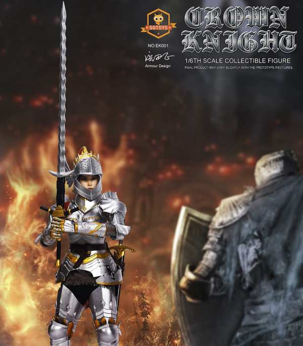 sgtoys-crown-knight-1-6-scale-figure-img06