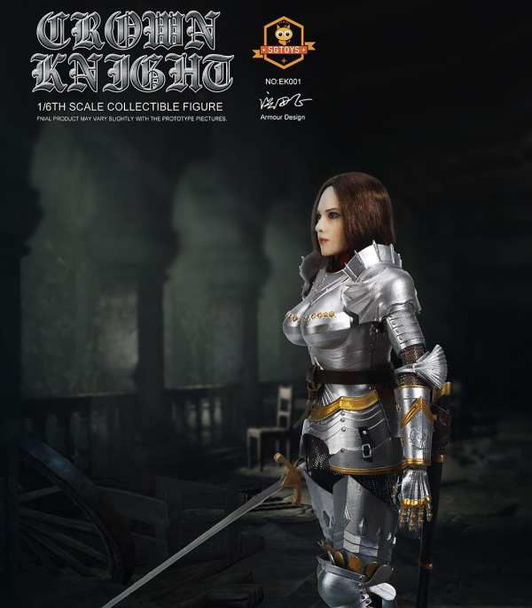 sgtoys-crown-knight-1-6-scale-figure-img08