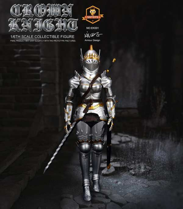 sgtoys-crown-knight-1-6-scale-figure-img12