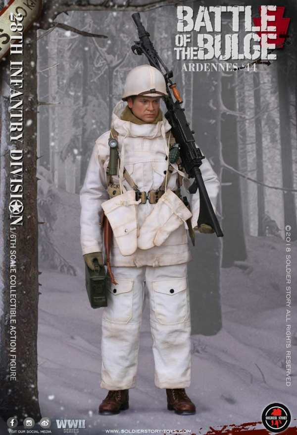 soldier-story-28th-infantry-division-machine-gunner-arden-1944-1-6-scale-figure-img08