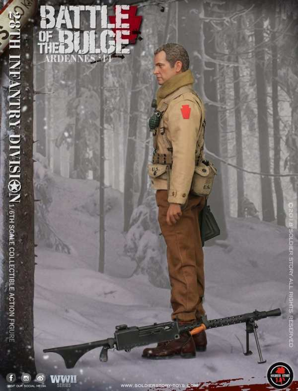 soldier-story-28th-infantry-division-machine-gunner-arden-1944-1-6-scale-figure-img12