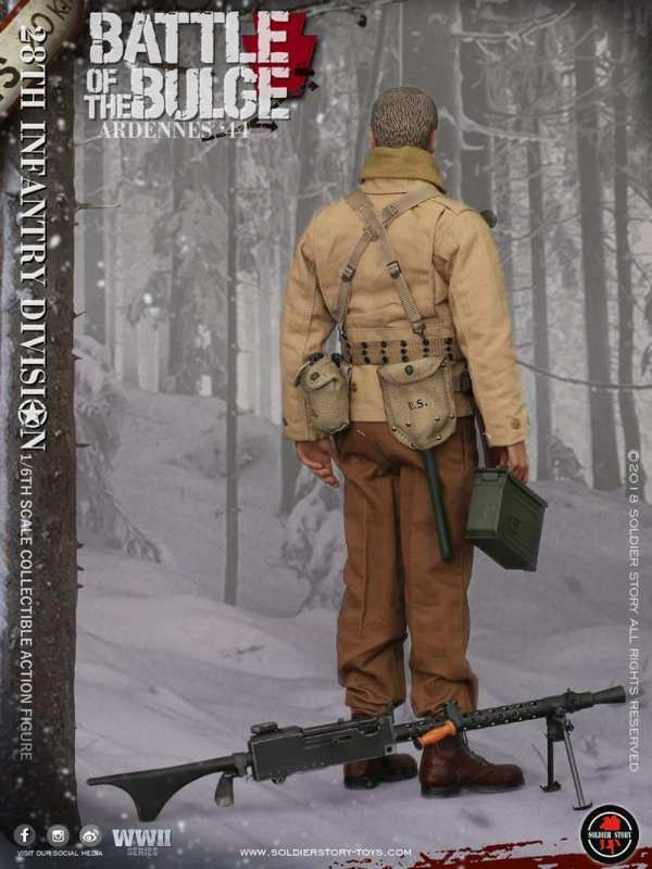 soldier-story-28th-infantry-division-machine-gunner-arden-1944-1-6-scale-figure-img13