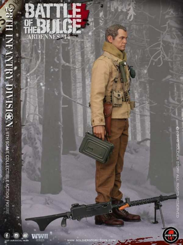 soldier-story-28th-infantry-division-machine-gunner-arden-1944-1-6-scale-figure-img14