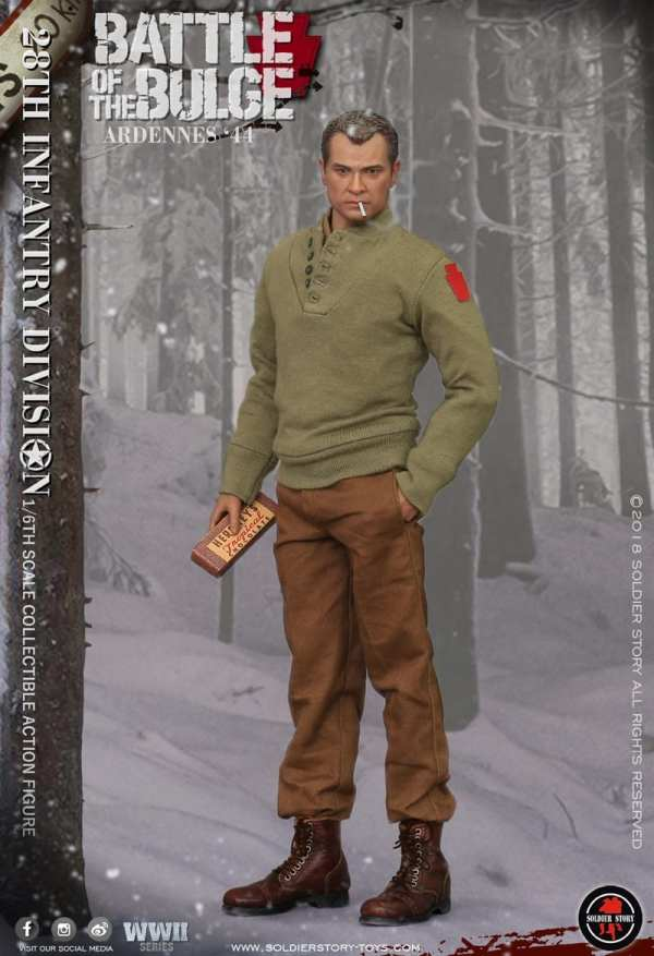 soldier-story-28th-infantry-division-machine-gunner-arden-1944-1-6-scale-figure-img16