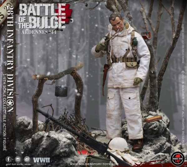soldier-story-28th-infantry-division-machine-gunner-arden-1944-1-6-scale-figure-img21