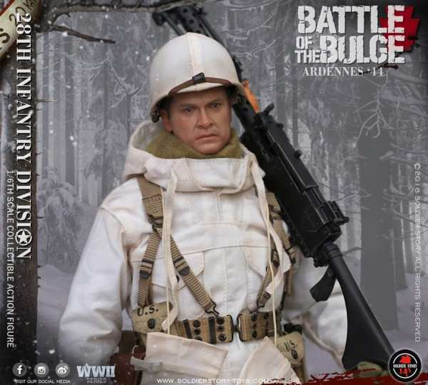 soldier-story-28th-infantry-division-machine-gunner-arden-1944-1-6-scale-figure-img22