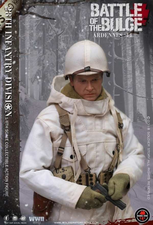 soldier-story-28th-infantry-division-machine-gunner-arden-1944-1-6-scale-figure-img23