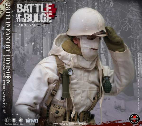 soldier-story-28th-infantry-division-machine-gunner-arden-1944-1-6-scale-figure-img24