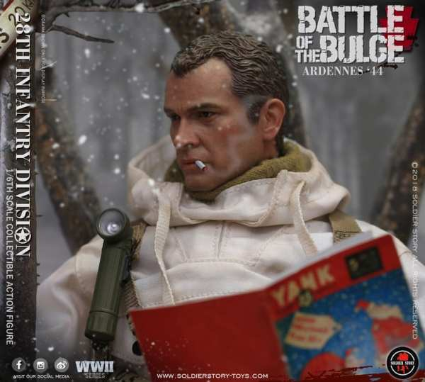 soldier-story-28th-infantry-division-machine-gunner-arden-1944-1-6-scale-figure-img26