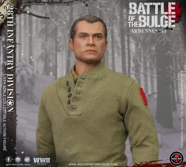soldier-story-28th-infantry-division-machine-gunner-arden-1944-1-6-scale-figure-img28
