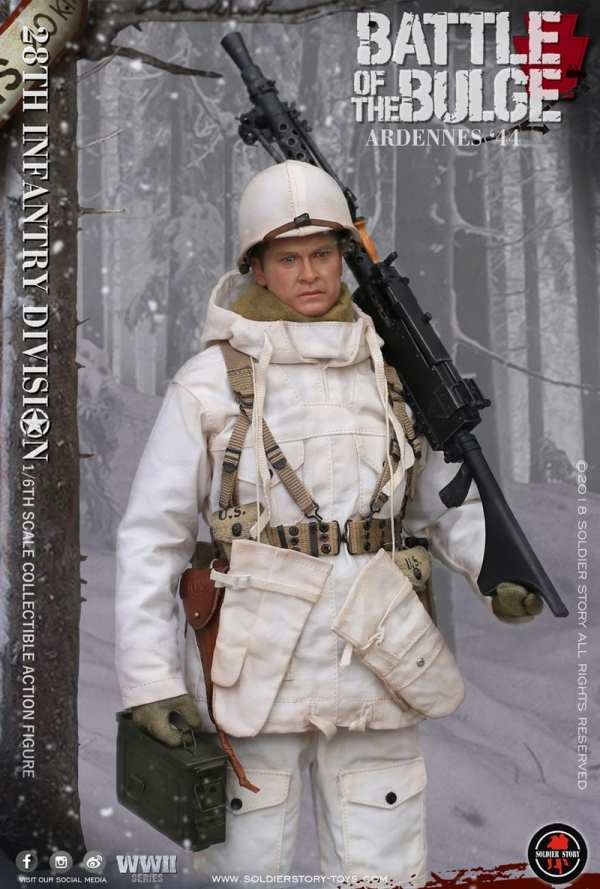 soldier-story-28th-infantry-division-machine-gunner-arden-1944-1-6-scale-figure-img29