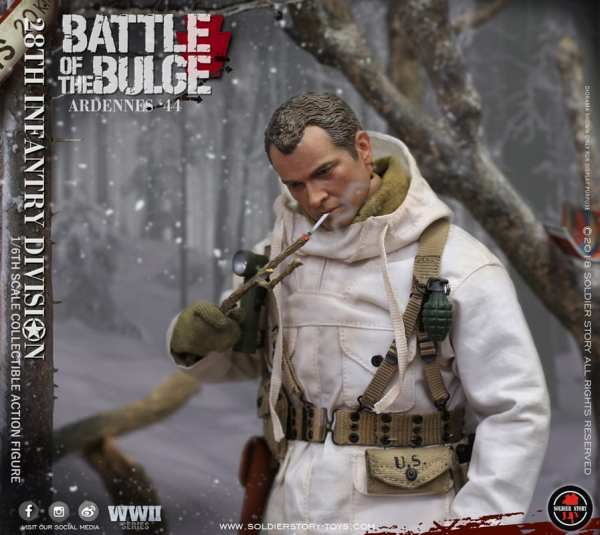 soldier-story-28th-infantry-division-machine-gunner-arden-1944-1-6-scale-figure-img47