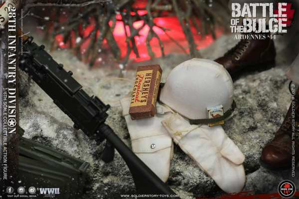 soldier-story-28th-infantry-division-machine-gunner-arden-1944-1-6-scale-figure-img49