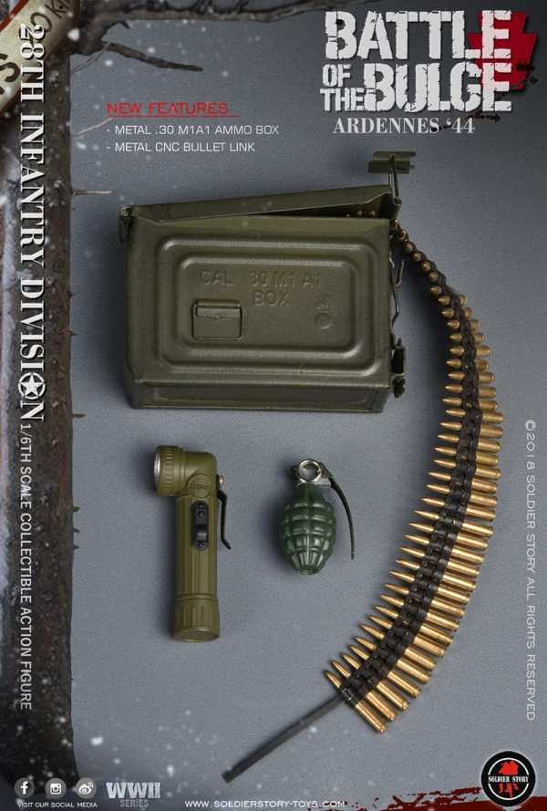 soldier-story-28th-infantry-division-machine-gunner-arden-1944-1-6-scale-figure-img61
