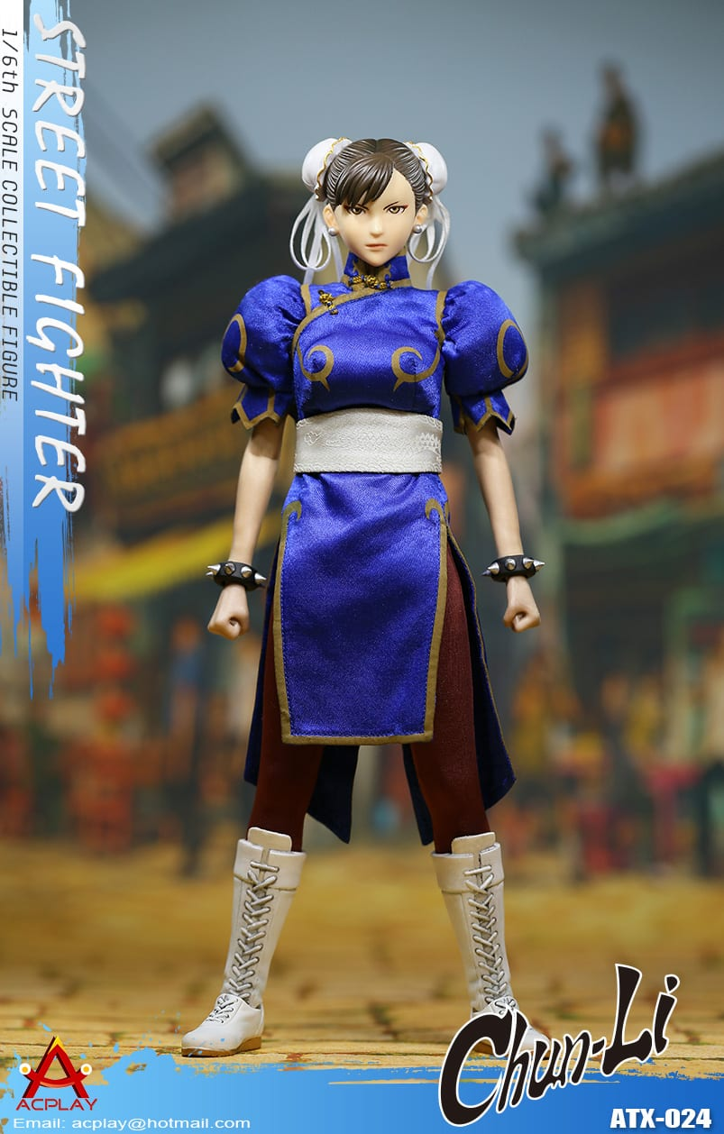Heart King Very Cool Action Figures 1//6 Scale Arm Sleeves