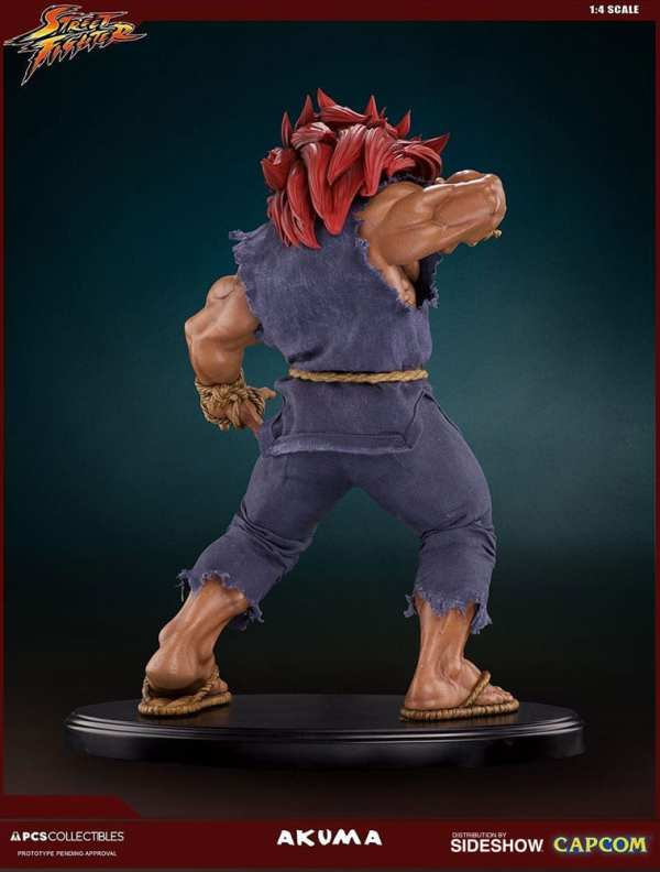 street-fighter-akuma-10-year-statue-pop-culture-shock-903830-06