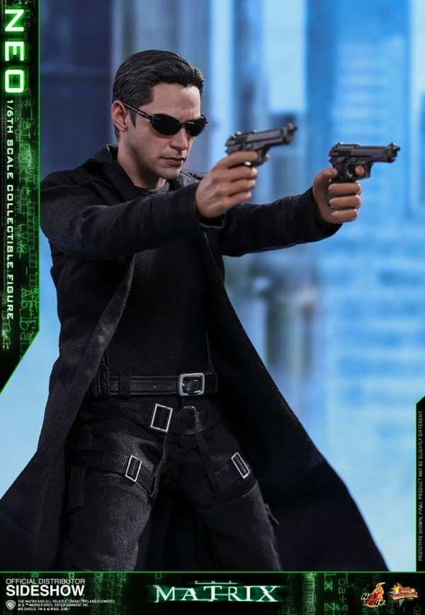 the-matrix-neo-sixth-scale-figure-hot-toys-903302-11