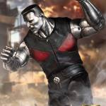 toys-era-the-steel-2.0-1-6-scale-figure-deadpool-2-img08