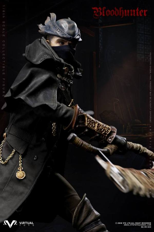vts-toys-bloodhunter-bloodborne-1-6-scale-figure-img07