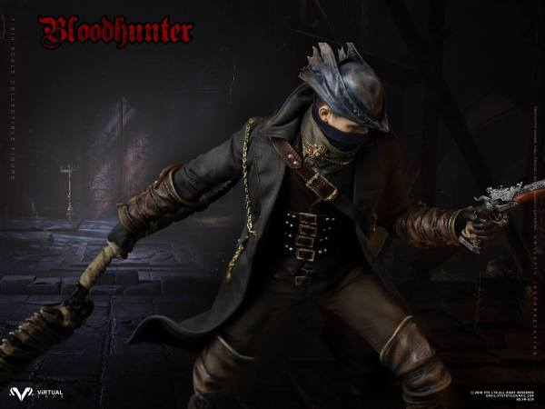 vts-toys-bloodhunter-bloodborne-1-6-scale-figure-img09