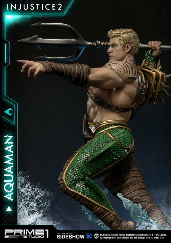 dc-comics-injustice-2-aquaman-statue-prime1-studio-903888-06