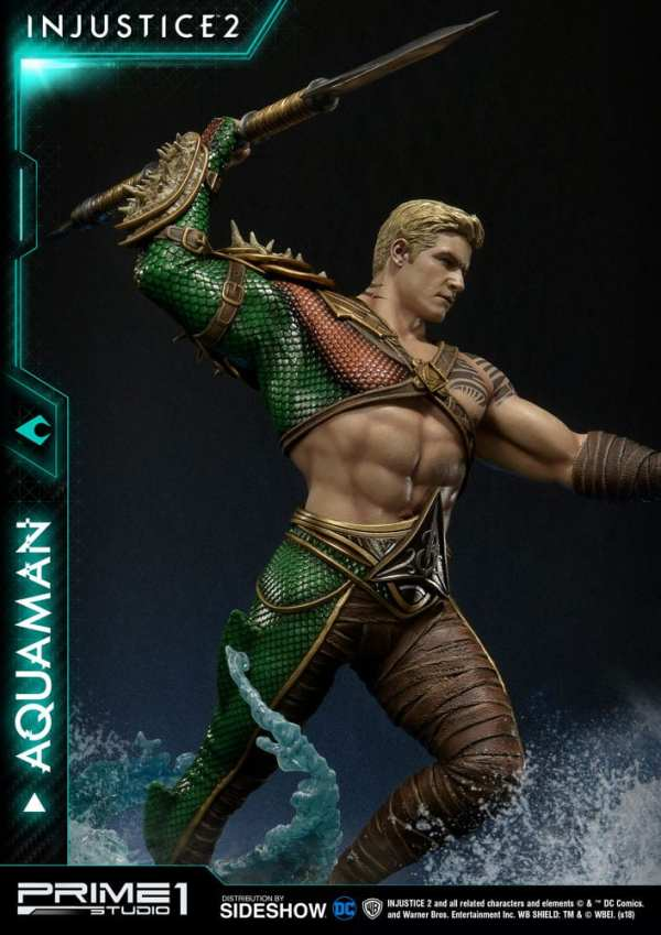dc-comics-injustice-2-aquaman-statue-prime1-studio-903888-13