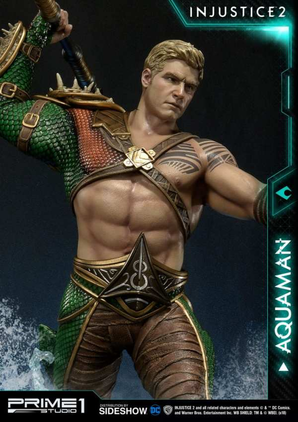 dc-comics-injustice-2-aquaman-statue-prime1-studio-903888-15