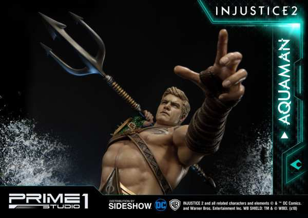 dc-comics-injustice-2-aquaman-statue-prime1-studio-903888-26