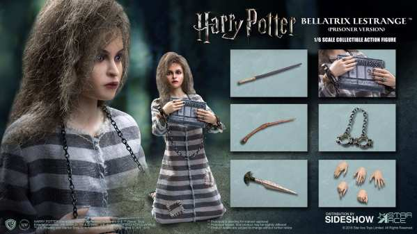 harry-potter-and-the-order-of-the-phoenix-bellatrix-lestrange-prisoner-version-sixth-scale-figure-star-ace-904096-01