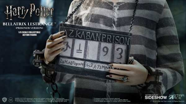 harry-potter-and-the-order-of-the-phoenix-bellatrix-lestrange-prisoner-version-sixth-scale-figure-star-ace-904096-04