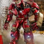 marvel-age-of-ultron-iron-man-hulkbuster-deluxe-version-sixth-scale-figure-hot-toys-903803-07