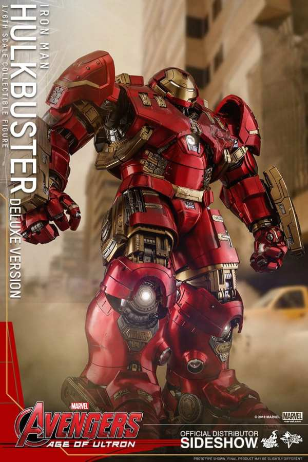marvel-age-of-ultron-iron-man-hulkbuster-deluxe-version-sixth-scale-figure-hot-toys-903803-09