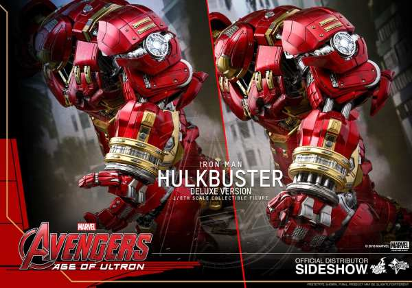marvel-age-of-ultron-iron-man-hulkbuster-deluxe-version-sixth-scale-figure-hot-toys-903803-15