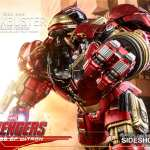 marvel-age-of-ultron-iron-man-hulkbuster-deluxe-version-sixth-scale-figure-hot-toys-903803-17