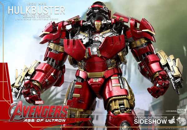 marvel-age-of-ultron-iron-man-hulkbuster-deluxe-version-sixth-scale-figure-hot-toys-903803-18