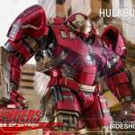 marvel-age-of-ultron-iron-man-hulkbuster-deluxe-version-sixth-scale-figure-hot-toys-903803-19
